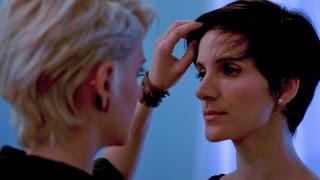 Filme LGBT | Pra Você Dançar