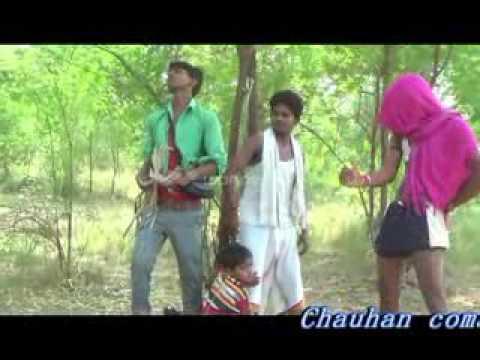 Video Apna Comedy.com ~ Misir Ji Tu Ta Bada Bada Thanda download in MP3, 3GP, MP4, WEBM, AVI, FLV January 2017