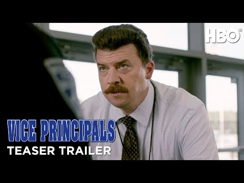 Vice Principals Season 2 (Teaser 'Neal Gamby Is Back!')