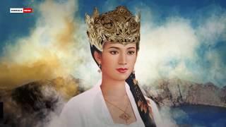 Video Sosok Penunggu..!!! 5 Fakta Dan Misteri Gunung Rinjani Lombok Yang Harus Kalian Ketahui MP3, 3GP, MP4, WEBM, AVI, FLV Maret 2019
