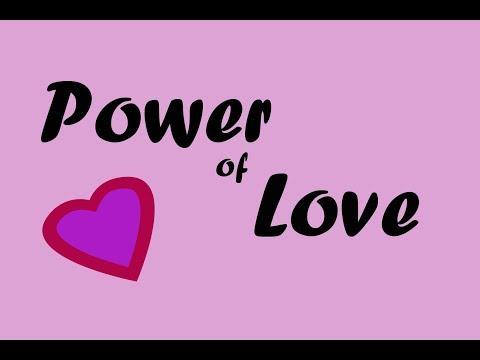 Video - Power of love: Τα αγόρια ξετρελάθηκαν με την καινούργια παίκτρια