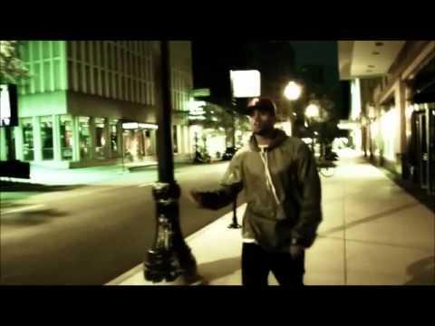 Chris Brown - Strip Audio) ft. Kevin K-MAC McCall) - TOP TEN BAD ONES 2K12