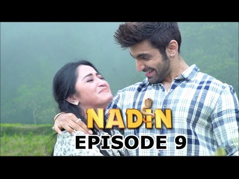 Nadin ANTV Episode 9 - Part 3