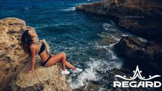 Deep Emotions  -The Best Of Vocal Deep House Nu Disco Music Chill Out Summer 2017 - Mix By Regard Video