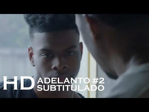 "Marvel's Cloak and Dagger 2x05 Adelanto #2 ""Alignment Chart"" (HD)"