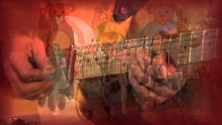 Volker Rosin - Tanz Mit Mir - Teddybär // VORSCHAU // Neues Album TANZ MIT MIR Ab 03.01.2014