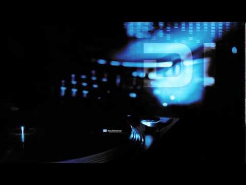 Thumbnail for video sOdjQQkzDas