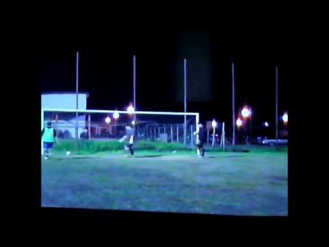 Calcio basca juniores