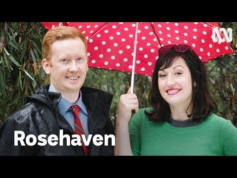 Rosehaven: Season 1 Teaser