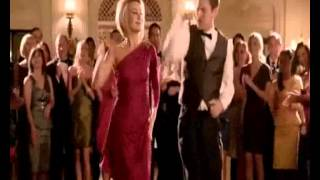 Lovestruck - Dj Got Us Falling In Love Again - YouTube
