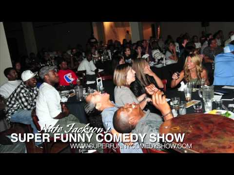 Super Funny Comedy Show Song and Slide Show