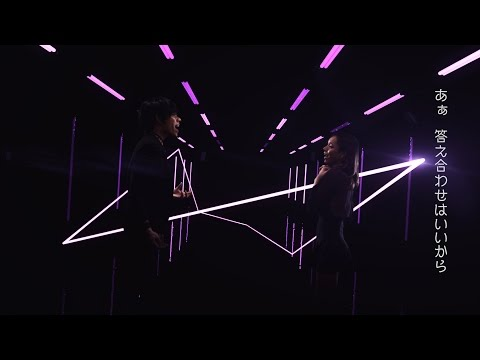 , title : '女王蜂 『金星』MUSIC VIDEO(Short Ver.)'