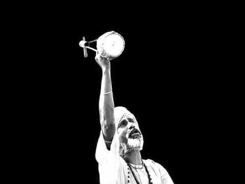 Loko Gaan - Fande Poriya Boga Kande Re
