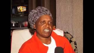 Video Giza La Gaza: Magenge ya mitaani yanavyohangaisha wenyeji Nairobi MP3, 3GP, MP4, WEBM, AVI, FLV Oktober 2018