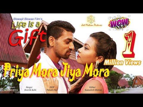 Priya Mora Jiya Mora