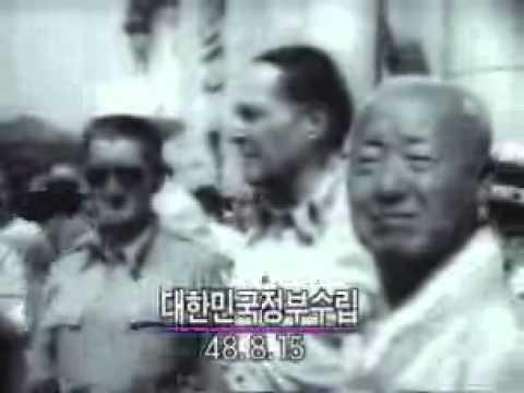 4.3 - 1948년 4월 3일부터 1954년 9월 21일까지 제주도에서 일어난 민중항쟁으로, 일본 패망 후 한반도를 통치한 미군정에 의한 친일세력의 재등장과 남한 단독정부수립에 남조선노동당을...