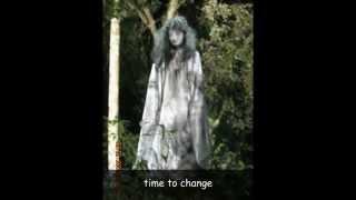 momok the movie act 2 hantu sampuk  extented clip