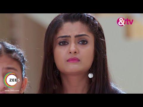 Vani Rani - वानी रानी - Episode 54