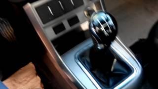 видео авто Geely EMGRAND 7 в кредит