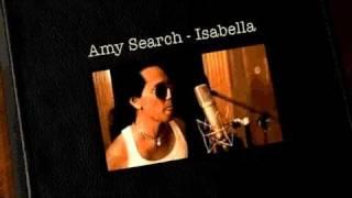 Video Amy Search - Isabella MP3, 3GP, MP4, WEBM, AVI, FLV Februari 2019