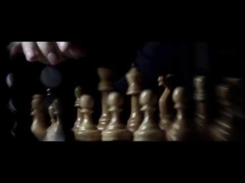 Луперкаль (Проект Увечье) - У Моей Мечты (2013)