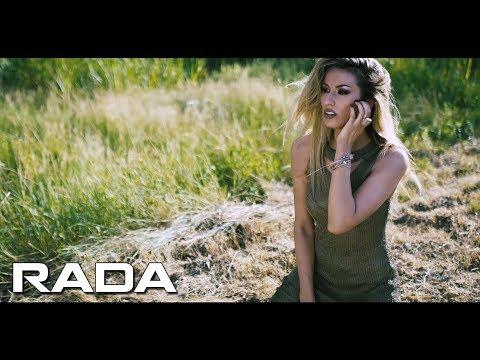Spavaj mirno – Rada Manojlović – nova pesma, tv spot i tekst pesme