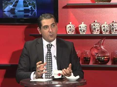 Fərdi İnkişaf, NLP
