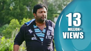 Video Uppum Mulakum│കോടയ്ക്കനാൽ ട്രിപ്പ് | Flowers│EP# 166 MP3, 3GP, MP4, WEBM, AVI, FLV Februari 2019