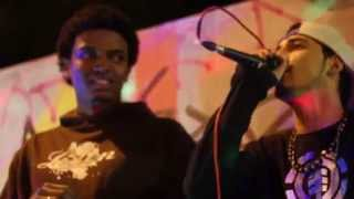 Download Lagu Crizin vs Nutela (Final) - Seletiva MG - Duelo de MCs Nacional 2014 - 12/07/14 Mp3