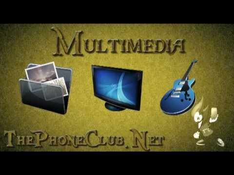 Aplicaciones Symbian y Windows Mobile