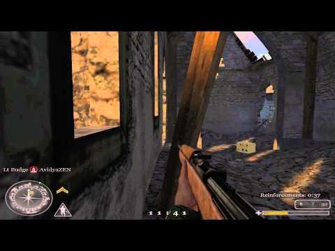 Duty - We're playing Call Of Duty and we're kickin' it old school! Avidya - https://www.youtube.com/user/AvidyaZen Baj - https://www.youtube.com/user/W92Baj Coe - https://www.youtube.com/user/Coestar...