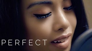 download lagu download musik download mp3 Perfect - Ed Sheeran (Jules Aurora Cover)