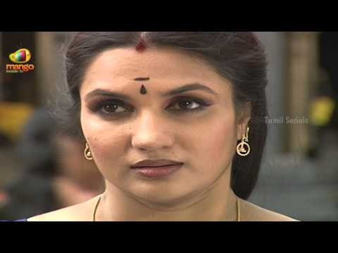 Anandam Tamil Serial - Episode 377