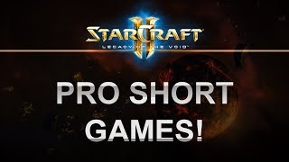 Nonton SC2 - Legacy of the Void 2017 - Montreal Short Games Compilation! Film Subtitle Indonesia Streaming Movie Download