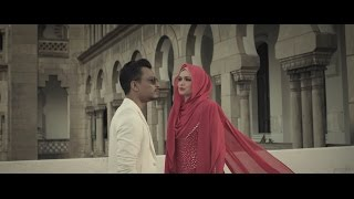 Download lagu Dirgahayu (Official Music Video) - Dato' Siti Nurhaliza & Faizal Tahir (OST Lara Aishah) Mp3