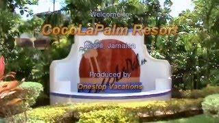Coco La Palm