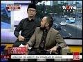 [KAJIAN ISLAM] KEISTIMEWAAN ANAK YATIM - Ust. Yusuf Mansur & Teuku Wisnu