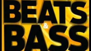 Video Techno Beats & Bass Mixed By (Gitano Diangelo Mix ) MP3, 3GP, MP4, WEBM, AVI, FLV Juni 2018
