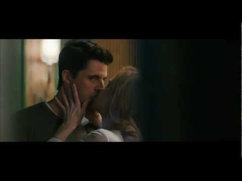 Stoker | Official Trailer HD | Fox Searchlight 2013