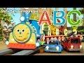Download Lagu Belajar Huruf Huruf bersama MAX si Kereta yang Bercahaya   TOYS ( Huruf dan Mainan) Mp3 Free