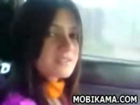 Video pakistani girl inside car download in MP3, 3GP, MP4, WEBM, AVI, FLV January 2017