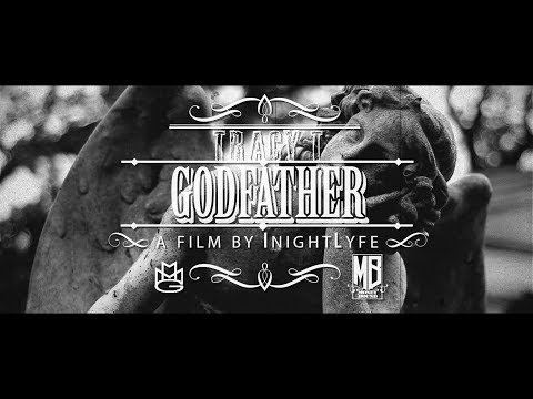 Music Video: Tracy T – Godfather