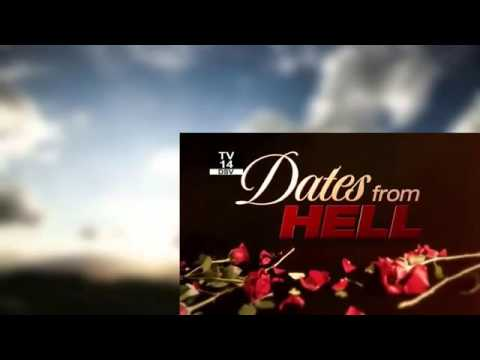 Dates From Hell Season 2 Episode 12 Full HD