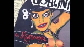 Download Video 11 - Goblini - Anja, Volim Te  - (Audio 1996) MP3 3GP MP4