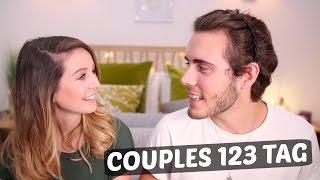 Video THE COUPLES 123 TAG MP3, 3GP, MP4, WEBM, AVI, FLV April 2018