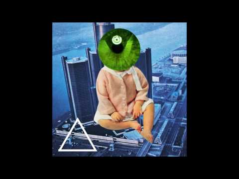 Video Clean Bandit - Rockabye ft Sean Paul, Anne-Marie ( Official Audio) download in MP3, 3GP, MP4, WEBM, AVI, FLV January 2017