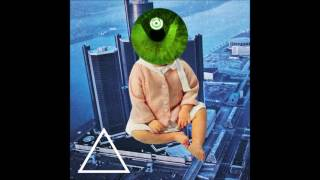 Clean Bandit - Rockabye ft Sean Paul, Anne-Marie ( Official Audio)