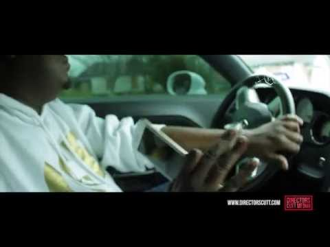 D Boss Ft. Slim Thug, Paul Wall & M.U.G  - Big Ballin