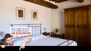 Meleto Italy  City new picture : Castello Di Meleto, Gaiole In Chianti, Italy HD review