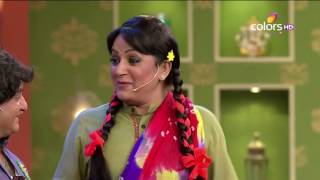 Nonton Comedy Nights With Kapil   Varun   Eleana   Main Tera Hero   29th March 2014   Full Episode  Hd  Film Subtitle Indonesia Streaming Movie Download